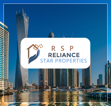 Reliance Star Properties
